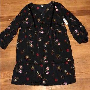 Old navy dress NWT sz Small
